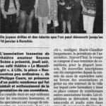 Presse 2006