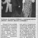 Presse-20060601