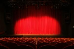theatre_rideau.jpg