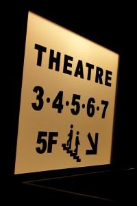 Le théâtre à Loos, c'est Soyons Scène