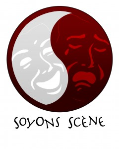 soyons_scene
